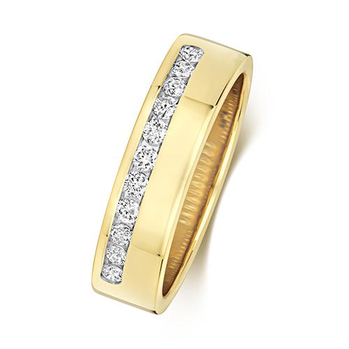 https://shop.strattonsjewellers.co.uk/content/product_images/rd552_bm.jpg?modified_time=2018-07-19_13:15:35
