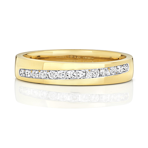 https://shop.strattonsjewellers.co.uk/content/product_images/rd709_am.jpg?modified_time=2018-07-19_13:15:38