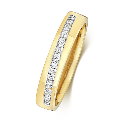 https://shop.strattonsjewellers.co.uk/content/product_images/rd709_bm.jpg?modified_time=2018-07-19_13:15:38