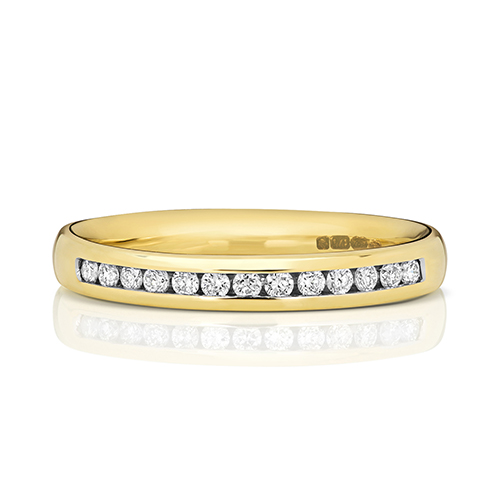 https://shop.strattonsjewellers.co.uk/content/product_images/w219_am.jpg?modified_time=2018-04-11_09:16:16