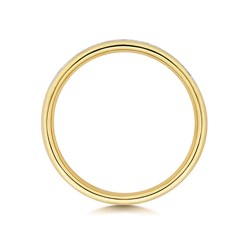 https://shop.strattonsjewellers.co.uk/content/product_images/w219_bm.jpg?modified_time=2018-04-11_09:16:12