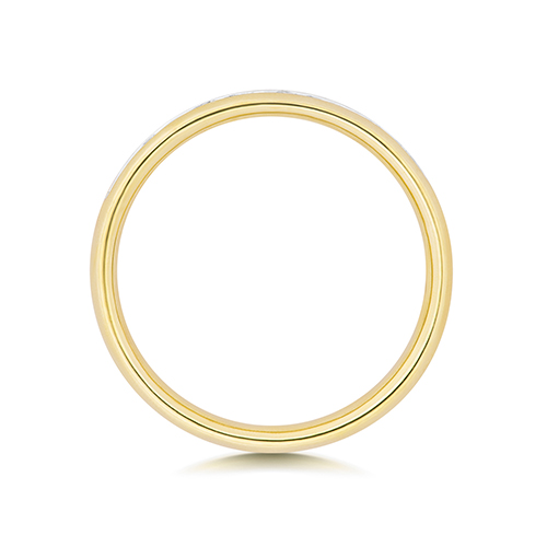 https://shop.strattonsjewellers.co.uk/content/product_images/w220_bm.jpg?modified_time=2018-04-11_09:16:05