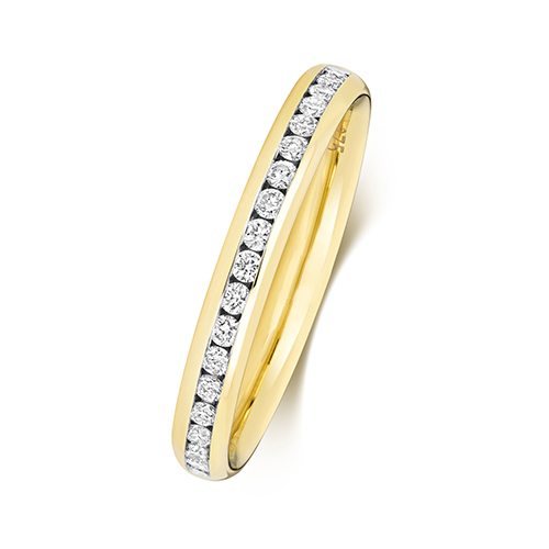 https://shop.strattonsjewellers.co.uk/content/product_images/w220_cm.jpg?modified_time=2018-04-11_09:16:12