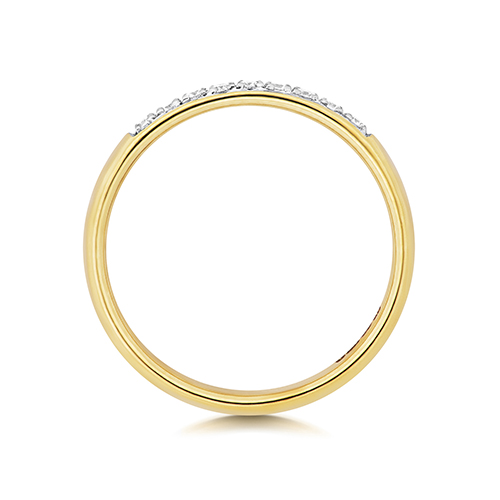 https://shop.strattonsjewellers.co.uk/content/product_images/w221_bm.jpg?modified_time=2018-04-11_09:16:05