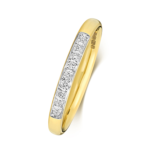 https://shop.strattonsjewellers.co.uk/content/product_images/w221_cm.jpg?modified_time=2018-04-11_09:16:03