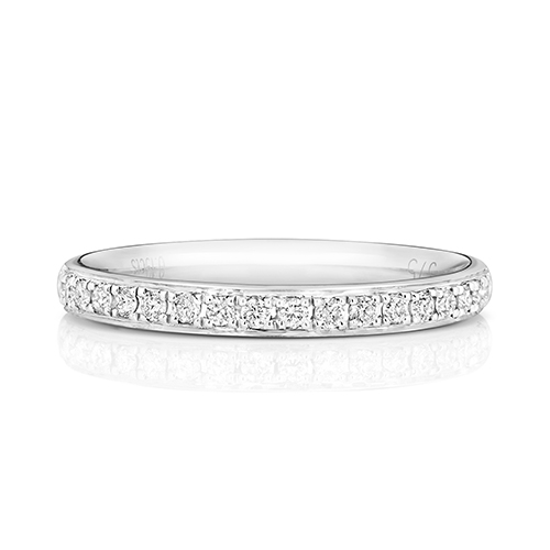https://shop.strattonsjewellers.co.uk/content/product_images/w223w_am.jpg?modified_time=2018-04-11_09:16:02