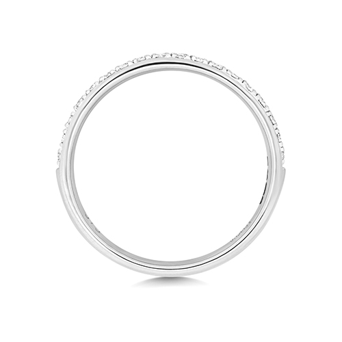 https://shop.strattonsjewellers.co.uk/content/product_images/w223w_bm.jpg?modified_time=2018-04-11_09:16:19