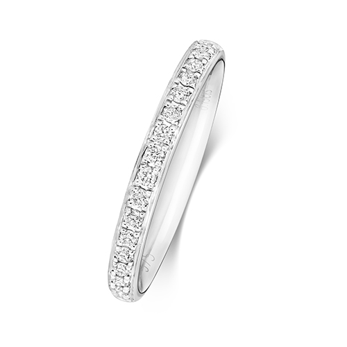https://shop.strattonsjewellers.co.uk/content/product_images/w223w_cm.jpg?modified_time=2018-04-11_09:16:15