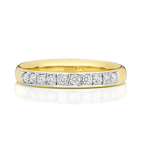 https://shop.strattonsjewellers.co.uk/content/product_images/w225_am.jpg?modified_time=2018-04-11_09:16:01
