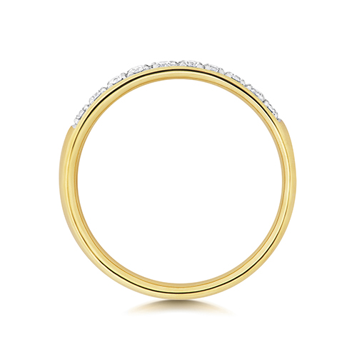 https://shop.strattonsjewellers.co.uk/content/product_images/w225_bm.jpg?modified_time=2018-04-11_09:16:20