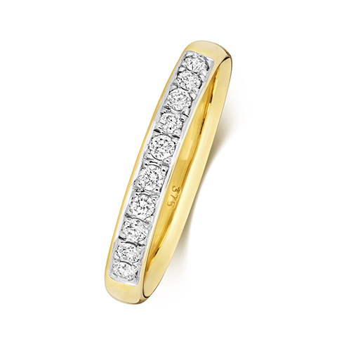 https://shop.strattonsjewellers.co.uk/content/product_images/w225_cm.jpg?modified_time=2018-04-11_09:16:07