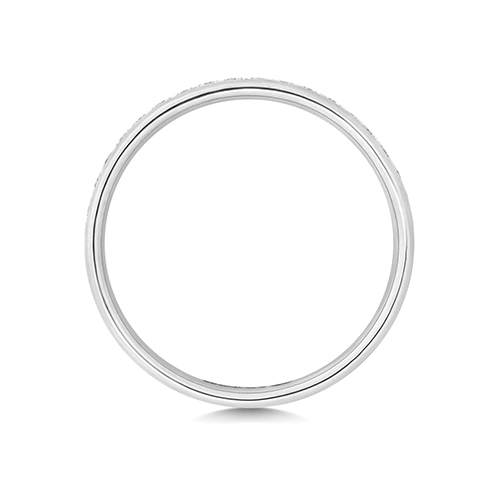 https://shop.strattonsjewellers.co.uk/content/product_images/w228w_bm.jpg?modified_time=2018-04-11_09:16:15
