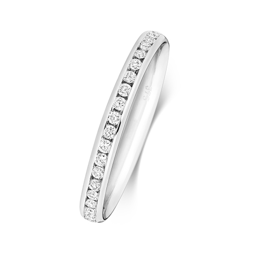 https://shop.strattonsjewellers.co.uk/content/product_images/w228w_cm.jpg?modified_time=2018-04-11_09:16:12