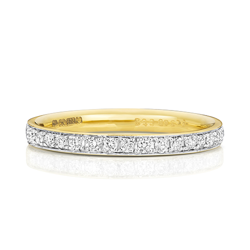 https://shop.strattonsjewellers.co.uk/content/product_images/w232_am.jpg?modified_time=2018-04-11_09:16:09