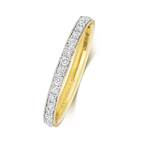 https://shop.strattonsjewellers.co.uk/content/product_images/w232_cm.jpg?modified_time=2018-04-11_09:16:07