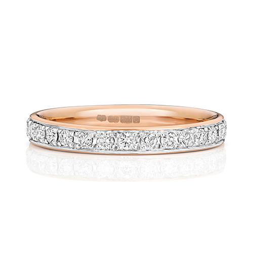 https://shop.strattonsjewellers.co.uk/content/product_images/w234r_am.jpg?modified_time=2018-04-11_09:16:23
