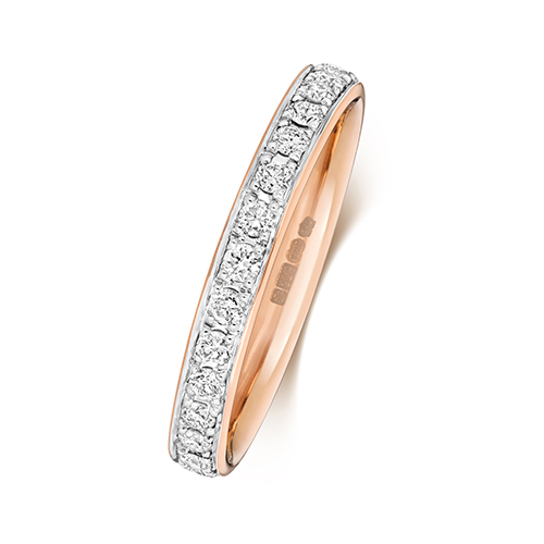 https://shop.strattonsjewellers.co.uk/content/product_images/w234r_cm.jpg?modified_time=2018-04-11_09:16:23